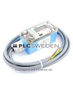 Eltrotec CLS-K-61  6916.011.561 (CLSK61)