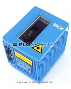Sick CLV280-0020 (CLV2800020)