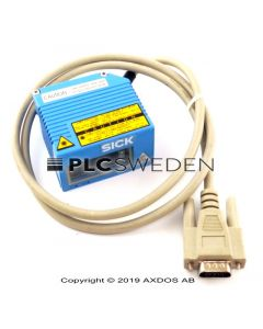 Sick CLV410-0010 (CLV4100010)