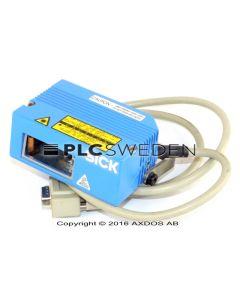 Sick CLV430-1010 (CLV4301010)