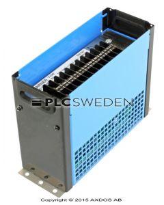 Warner Electric CM1001 (CM1001)