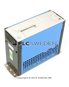 Warner Electric CM1002 (CM1002)