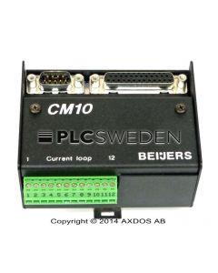 Beijer CM10 (CM10Beijer)