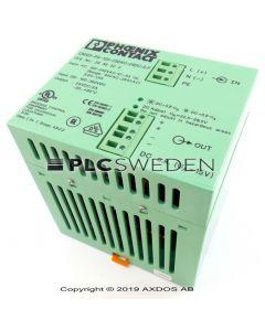 Phoenix CM125-PS-120-230AC/24DC/5/F  2939522 (CM125PS120230AC24DC5F)