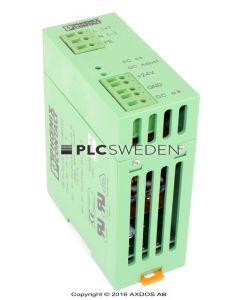 Phoenix CM 50-PS-120-230AC/24DC/2,5  2939043 (CM50PS120230AC24DC25)