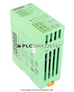 Phoenix CM 50-PS-120-230AC/24DC/2,5/F  2939425 (CM50PS120230AC24DC25F)