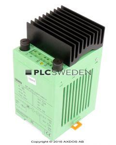 Phoenix CM 90-PS-230AC/24DC/2  2943709 (CM90PS230AC24DC2)