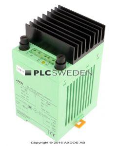 Phoenix CM 90-PS-230AC/24DCU/2  2942438 (CM90PS230AC24DCU2)