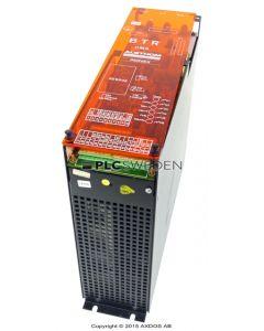 ALSTOM CMS 0250103 (CMS0250103)