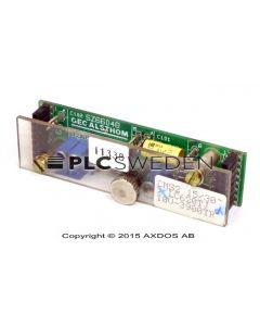 ABB CMS2 15/30  LC620TJ (CMS21530)