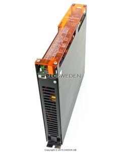 ALSTOM CMS325.103  CMS2 (CMS325103)