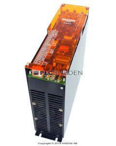 ALSTOM CMS4280306  CMS3 (CMS4280306)
