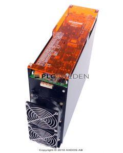 ALSTOM CMS4280610  CMS3 (CMS4280610)