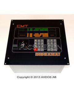 Indramat CMT 02-1-D/O  109-511-4810-6 (CMT021DO)