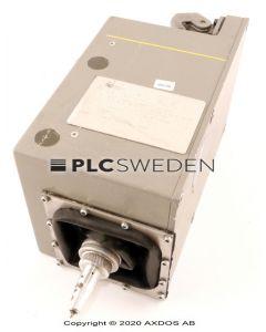 Technifor CN211CSp/i (CN211CSPI)