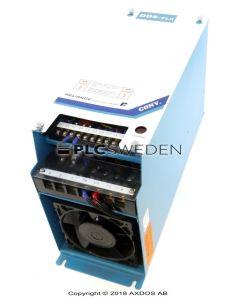 Reliance Electric CNV-TDR-60A (CNVTDR60A)
