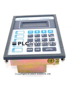 Exor Uniop CP01R-04-0042 (CP01R040042)