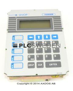 Exor Uniop CP01R-04-0045 (CP01R040045)
