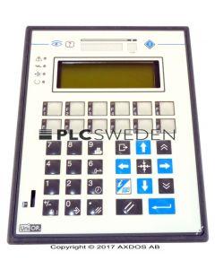 Exor Uniop CP10G-04-0045 (CP10G040045)