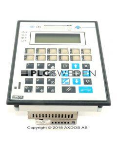 Exor Uniop CP10G-04-0050 (CP10G040050)