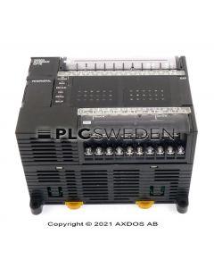 Omron CP1E-E30DR-A (CP1EE30DRA)