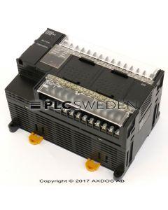 Omron CP1H-X40DR-A (CP1HX40DRA)