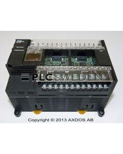 Omron CP1H-X40DT1D (CP1HX40DT1D)