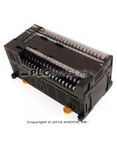 Omron CP1L-M60DR-A (CP1LM60DRA)