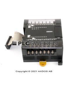 Omron CP1W-20EDR1 (CP1W20EDR1)