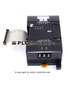 Omron CP1W-8ER (CP1W8ER)
