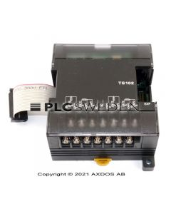 Omron CP1W-TS102 (CP1WTS102)