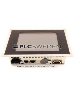 Beckhoff CP6607-1009-0020 (CP660710090020)