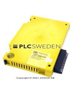 Pilz C-P8-A4  306122 (CP8A4306122)
