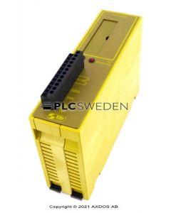 Pilz C-P8-NT  306051 (CP8NT306051)