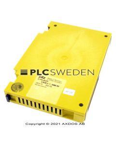 Pilz C-P8-WOP  306135 (CP8WOP306135)