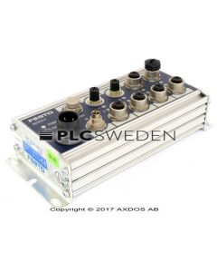 Festo CP-A08-M12  18207 (CPA08M12)