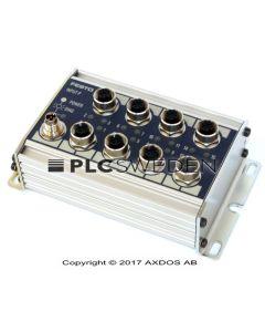 Festo CP-E16-M12  18206 (CPE16M12)