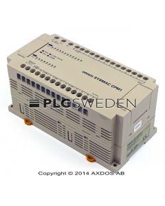 Omron CPM1-20CDR-A (CPM120CDRA)