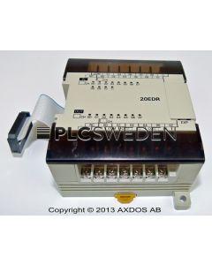 Omron CPM1A-20EDR (CPM1A20EDR)