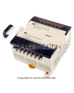 Omron CPM1A-20EDR1 (CPM1A20EDR1)