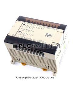 Omron CPM1A-30CDR-A (CPM1A30CDRA)