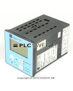 Endress + Hauser CPM-221-010 (CPM221010)
