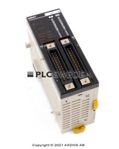Omron CPM2C-32EDTC (CPM2C32EDTC)