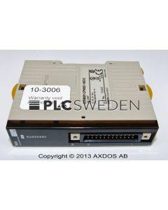 Omron CPM2C-8EDC (CPM2C8EDC)