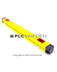 Leuze CPM500/2V (CPM5002V)