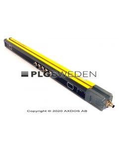 Leuze CPRT500/2-mx/A1 (CPRT5002MXA1)