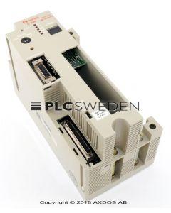 Hitachi CPU-07H (CPU07H)