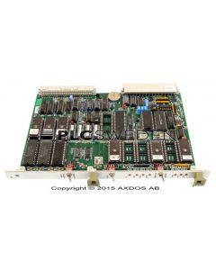 Alfa Laval CPU 26 305 120 (CPU26305120)