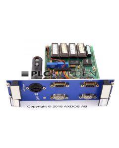 Sutron CPU 4018  71401.812 (CPU4018)
