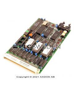 ASEA CPU9 Processor (CPU9ASEA)